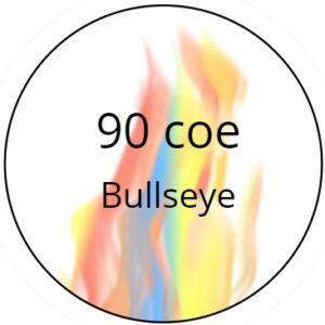 90coe