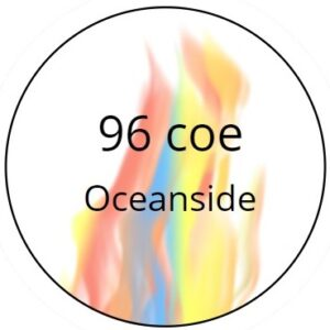 96coe