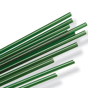 Opalescent Single Rods