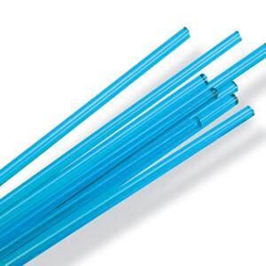Transparent Rods