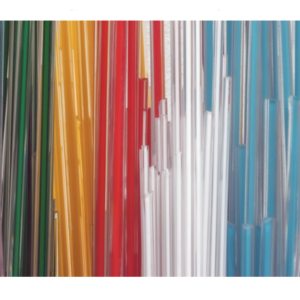 Effetre Filigrana Single Rods
