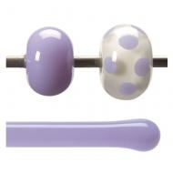 BE Opalescent Single Rods